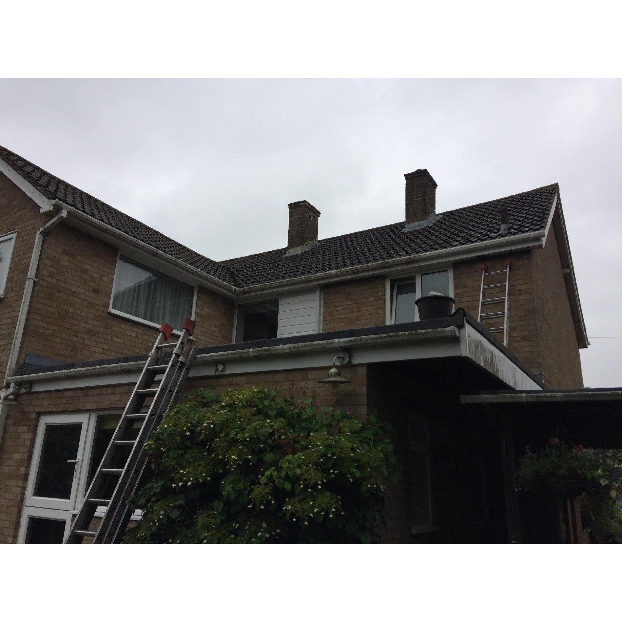 Complete Guttering Services - St. Albans, Hertfordshire AL4 8TA - 07941 437504 | ShowMeLocal.com