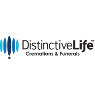 Distinctive Life Cremations & Funerals
