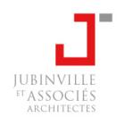 Jubinville Architectes