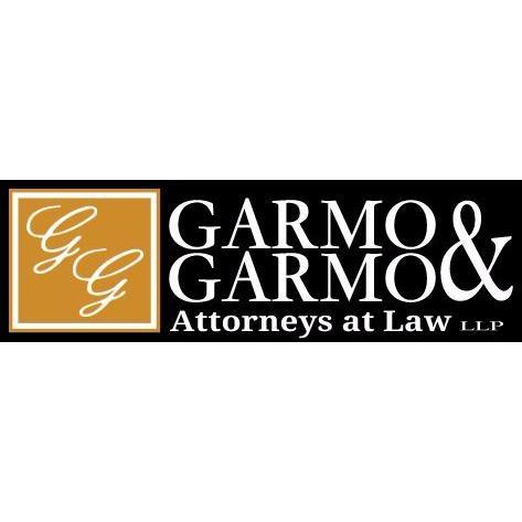Garmo & Garmo, LLP - El Cajon, CA - Attorneys