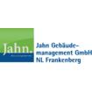 Bild zu Jahn Gebäudemanagement GmbH in Frankenberg in Sachsen
