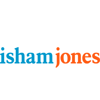 Isham Jones Realty - Crossville, TN - Real Estate Agents