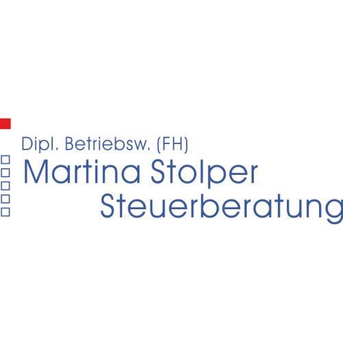 Bild zu Dipl. Betriebsw. (FH) Martina Stolper - Steuerberatung in Gießen