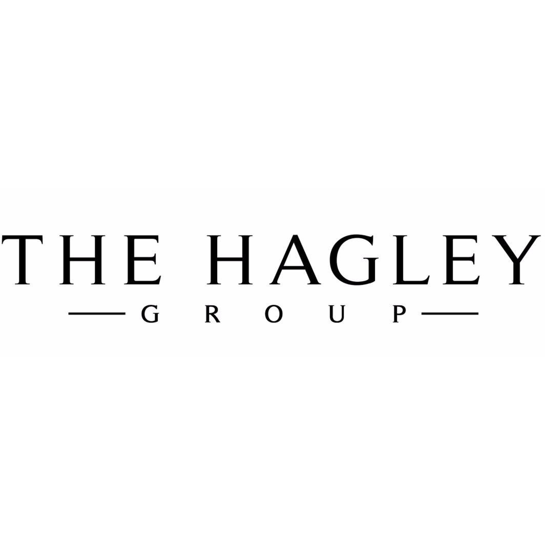 The Hagley Group - An Affiliate of Big Block Realty - Pleasanton, CA 94566 - (925)867-4663 | ShowMeLocal.com