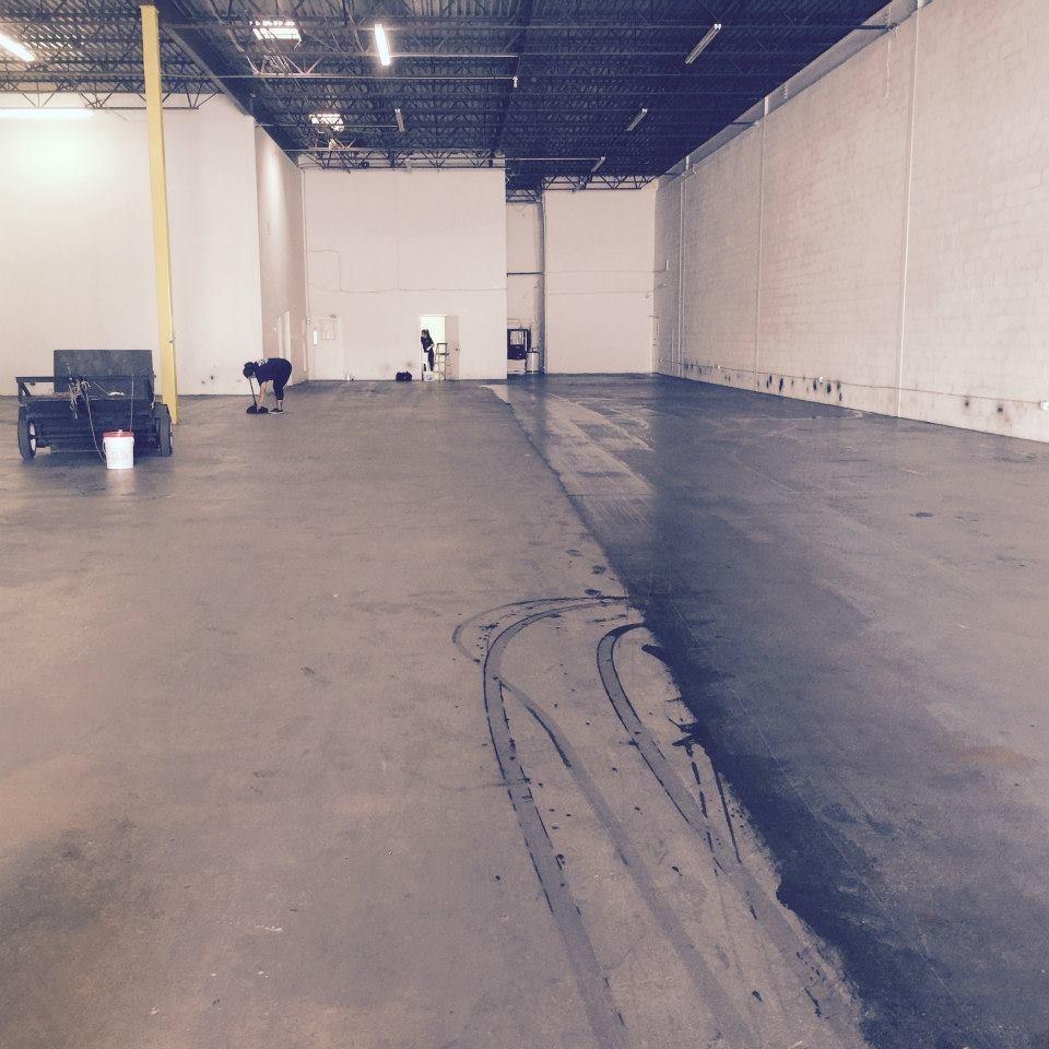Deleon Floor Restoration Amp Cleaning Contractors