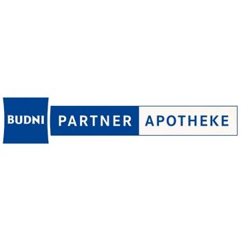 Bild zu BUDNI Partner Apotheke Ochsenzoll in Hamburg