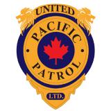 United Pacific Patrol - Surrey, BC V3W 1E6 - (604)593-3636 | ShowMeLocal.com