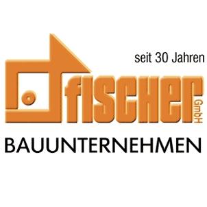 Bild zu Fischer GmbH in Langenhagen