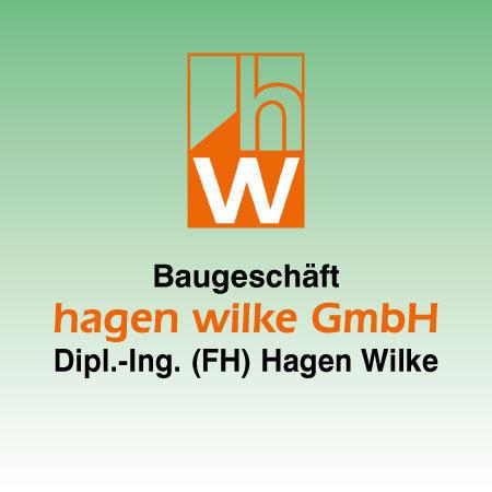 Bild zu Baugeschäft Hagen Wilke GmbH in Olbersdorf