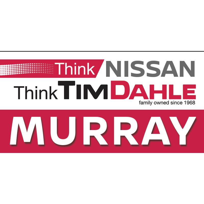 Tim Dahle Nissan - Murray, UT - Auto Dealers