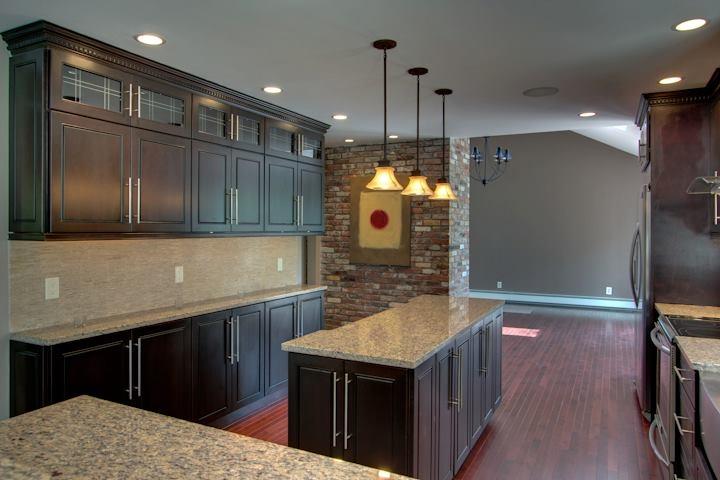 Excellent Jk Cabinets Denver Image Cabinets And Shower Mandra Download Free Architecture Designs Estepponolmadebymaigaardcom