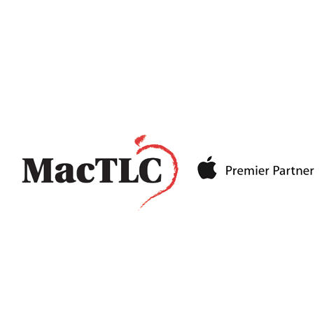 MacTLC Apple Repair & Sales - San Antonio, TX - Computer Repair & Networking Services