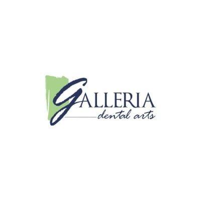 Galleria Dental Arts