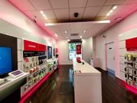 t mobile store at 299 e 17th st costa mesa ca t mobile store at 299 e 17th st costa mesa ca