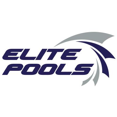 Elite Pools and Spas