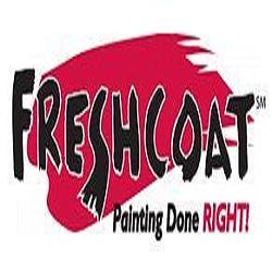 Fresh Coat of Carrollton