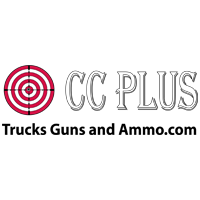 CC Plus Trucks, Guns and Ammo - Conroe, TX 77304 - (936)788-1800 | ShowMeLocal.com