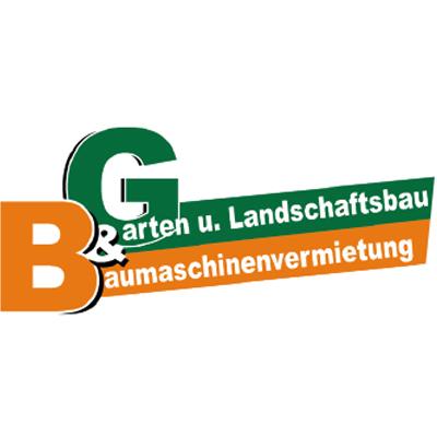 B & G Rathenow