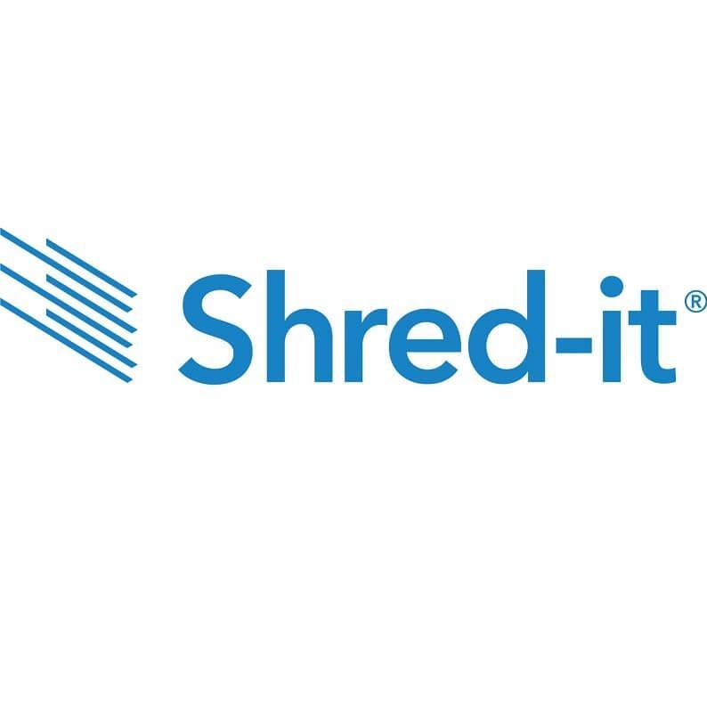 Shred-it - Nottingham, Nottinghamshire NG6 8WA - 08001 971164 | ShowMeLocal.com