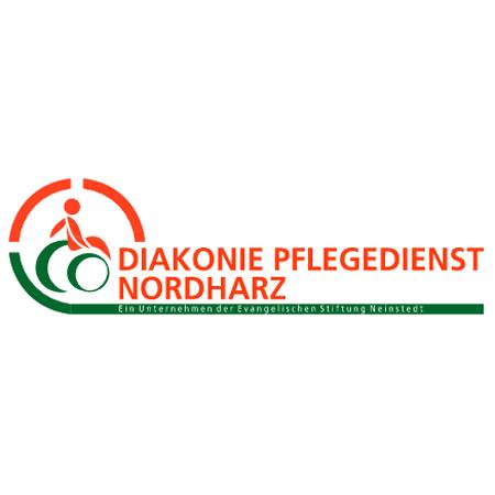 Bild zu DIAKONIE PFLEGEDIENST NORDHARZ in Blankenburg im Harz
