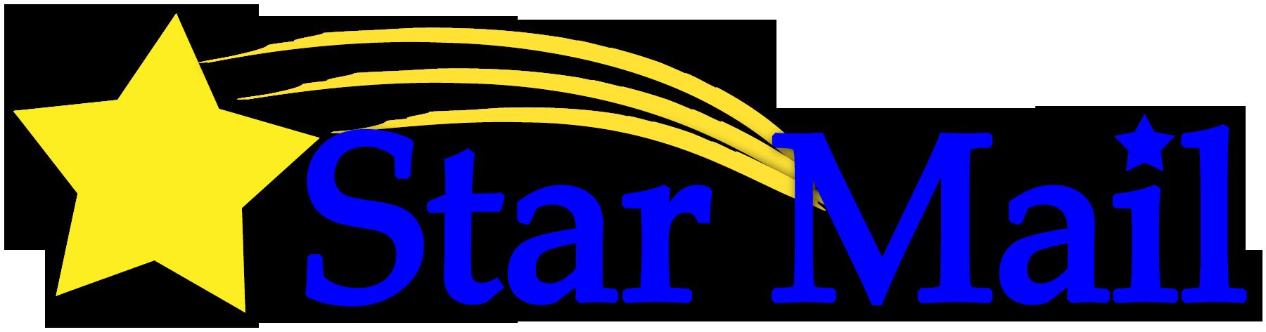 Star Mail