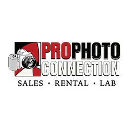 Pro Photo Connection Inc