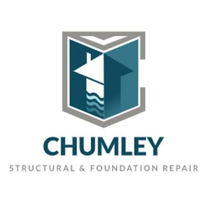 Chumley Structural & Foundation Repair Logo