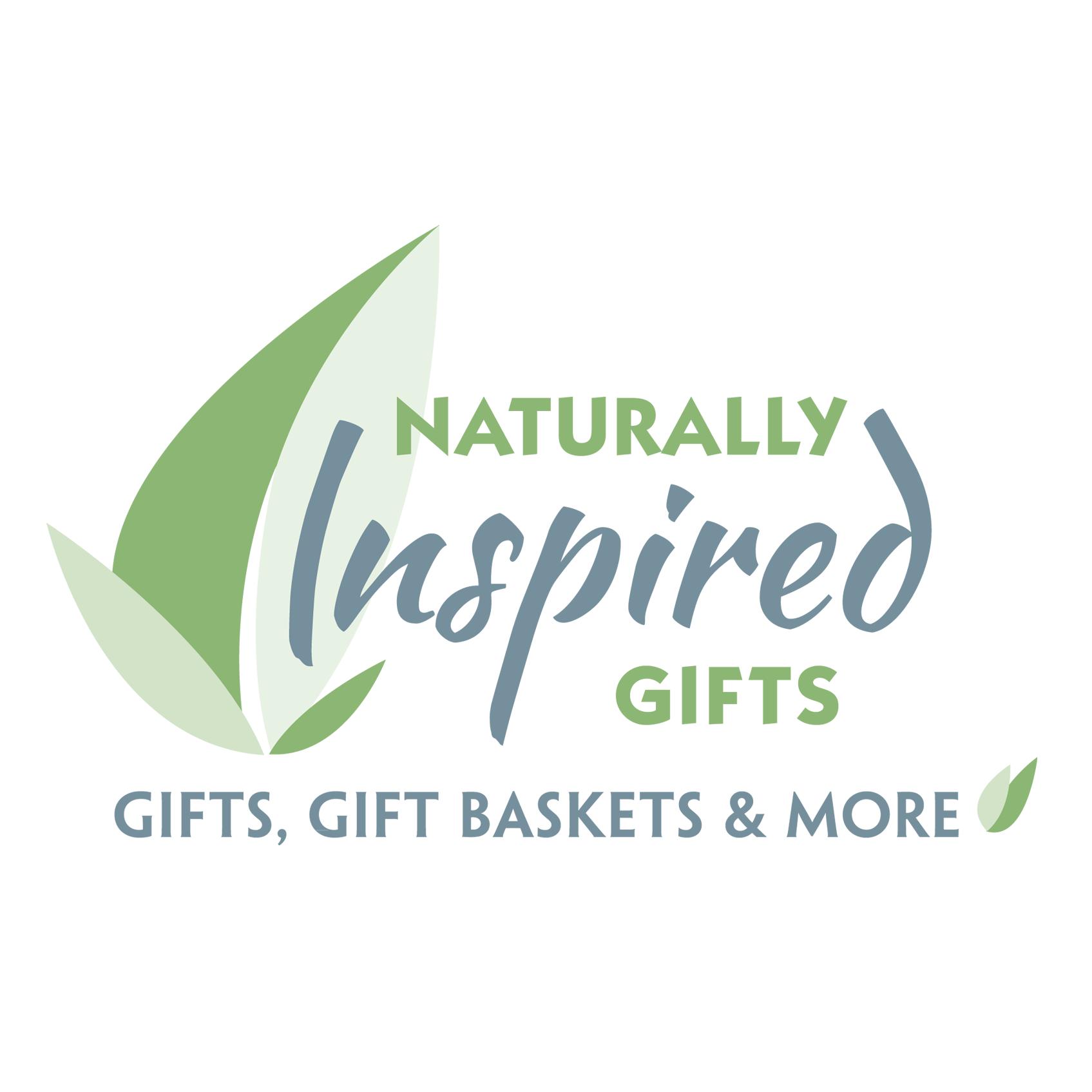 Naturally Inspired Gifts - Kirkwood, MO 63122 - (314)270-3288 | ShowMeLocal.com