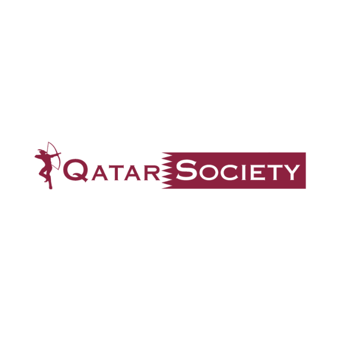 Qatar Society - Nottingham, Nottinghamshire NG1 3NY - 07856 666658 | ShowMeLocal.com
