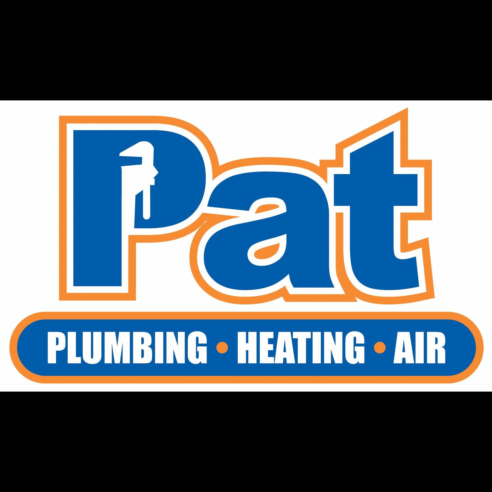 Pat Plumbing, Heating and Air - Topeka, KS - Plumbers & Sewer Repair