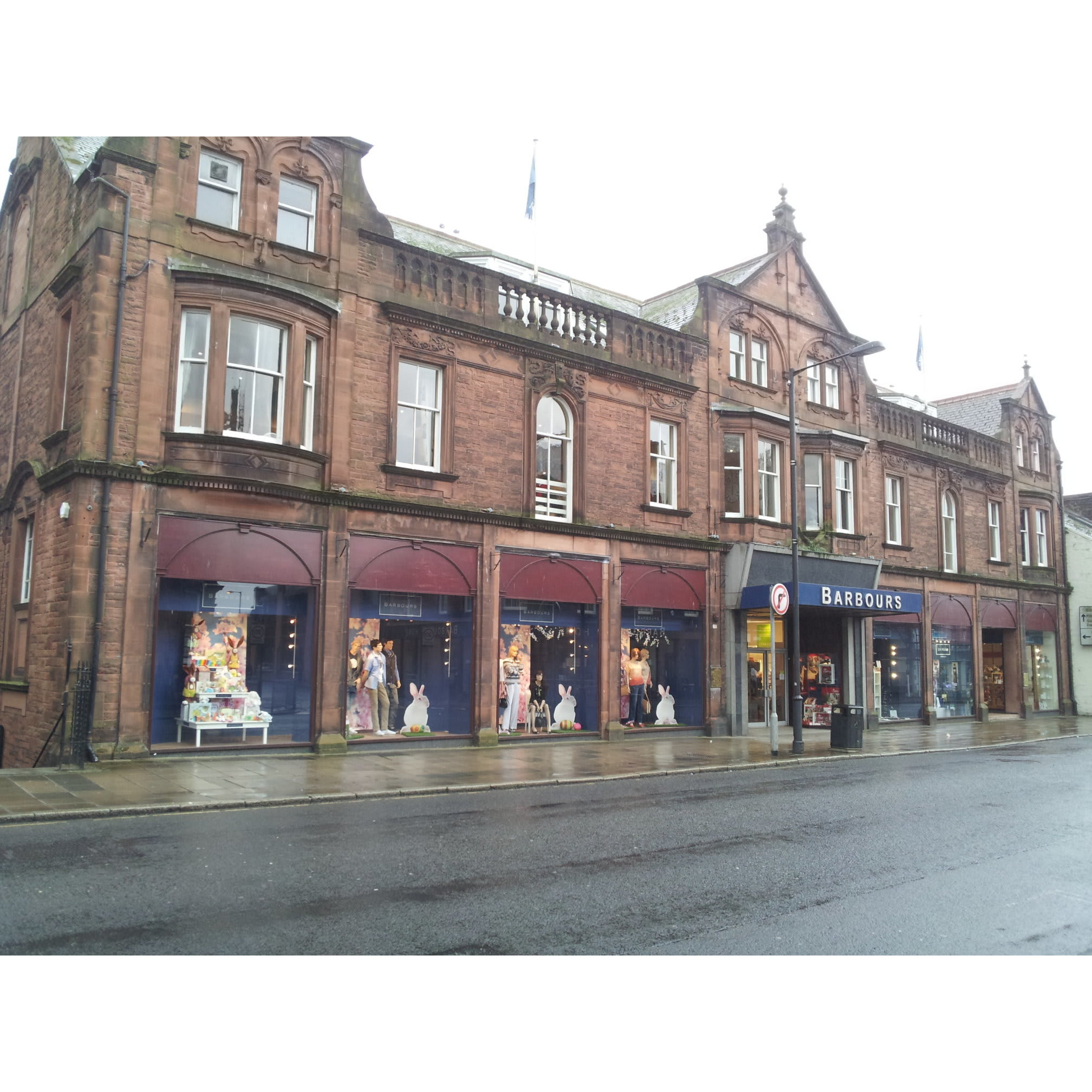 Furniture Stores Near Me In Dumfries, Dumfriesshire