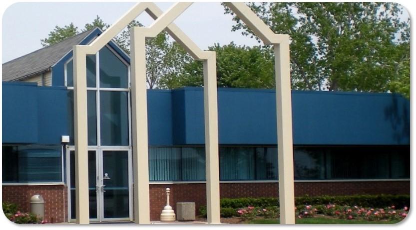 Rauch Chiropractic Life Ctr Sterling Heights Michigan Mi