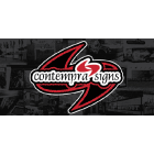 Contempra Signs