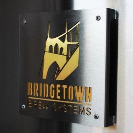 Bridgetown Brew Systems LLC - Gresham, OR - Liquor Stores