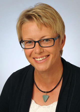 HJN - Immobilien GbR Ruth Heer + Ilse Zimmermann