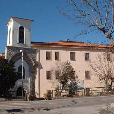 Agenzie immobiliari a rionero in vulture infobel italia - Pieffe immobiliare ...