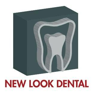New Look Dental Inc.