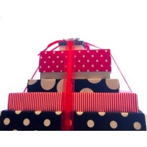 ReWrap Giftwrap