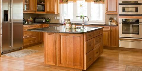Leon supply in cincinnati oh 45225 Leon house kitchen design