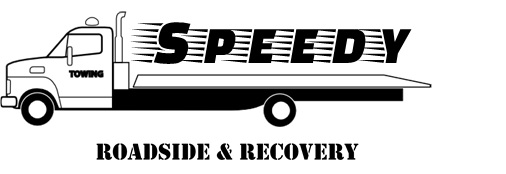 Speedy Roadside & Recovery
