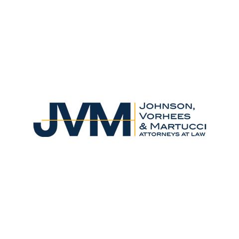 Johnson, Vorhees & Martucci