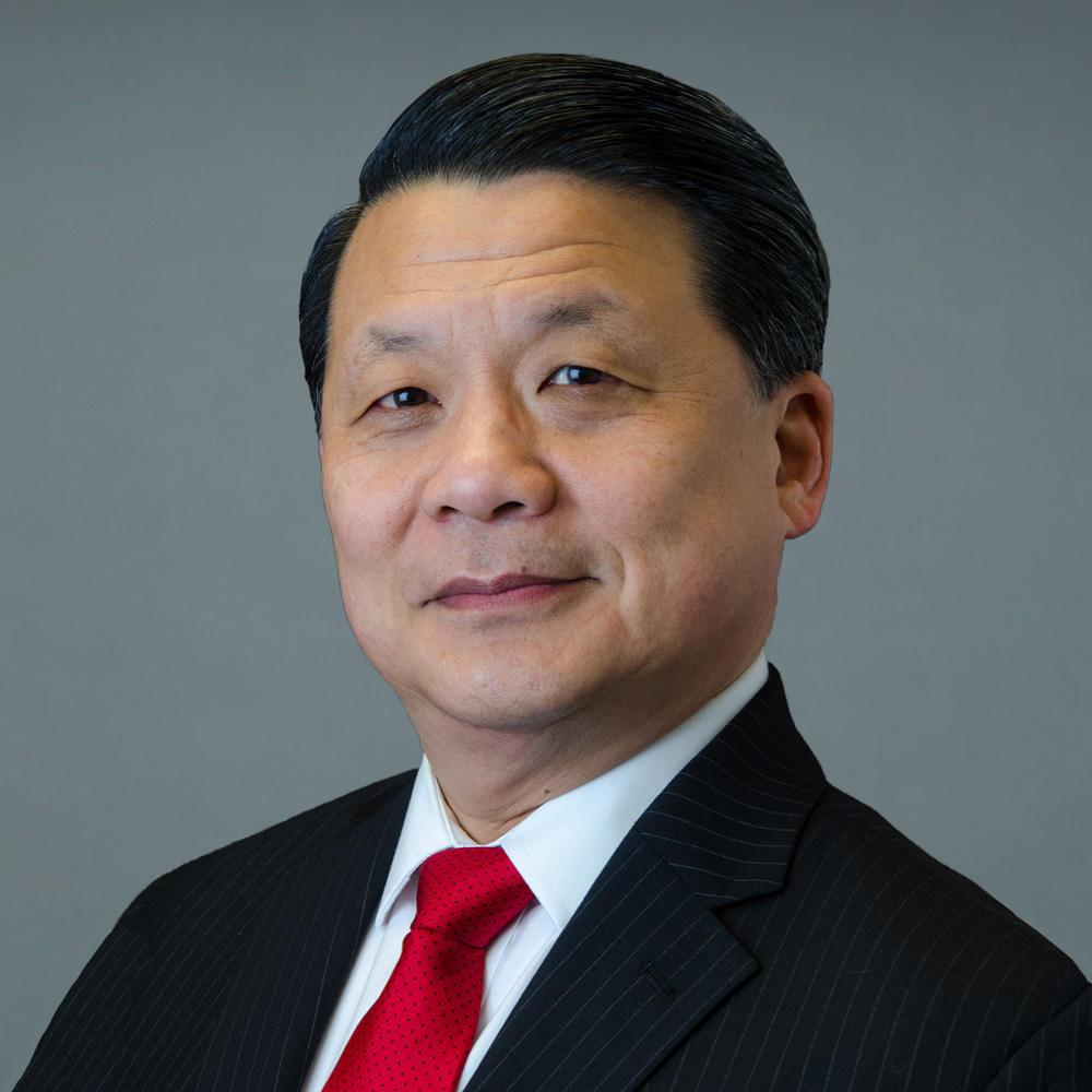 Owen T. Yen, MD