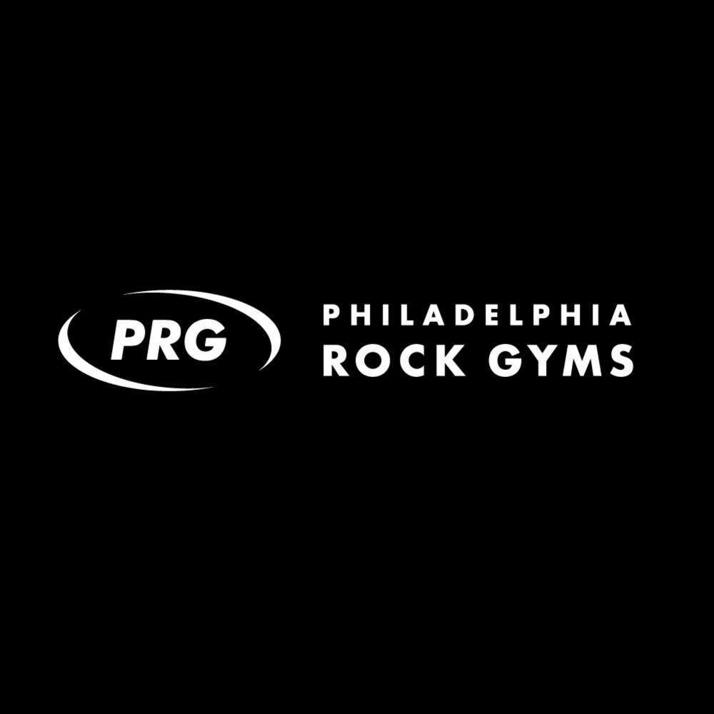 Philadelphia Rock Gyms - Oaks