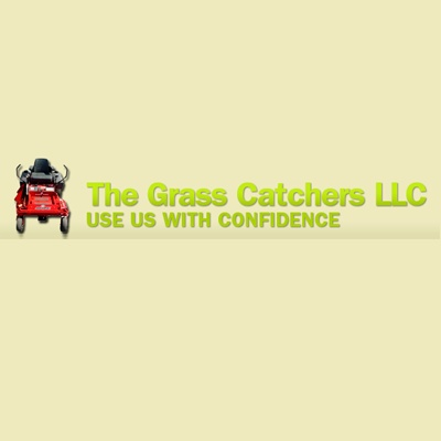 The Grass Catchers LLC