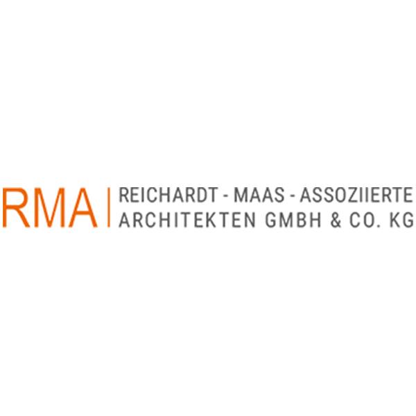 Bild zu RMA Reichardt - Maas - Assoziierte Architekten GmbH & Co. KG in Essen
