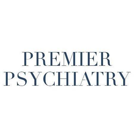 Premier Psychiatry