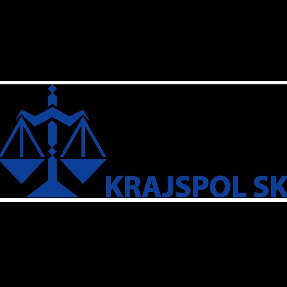 Krajspol SK s.r.o.