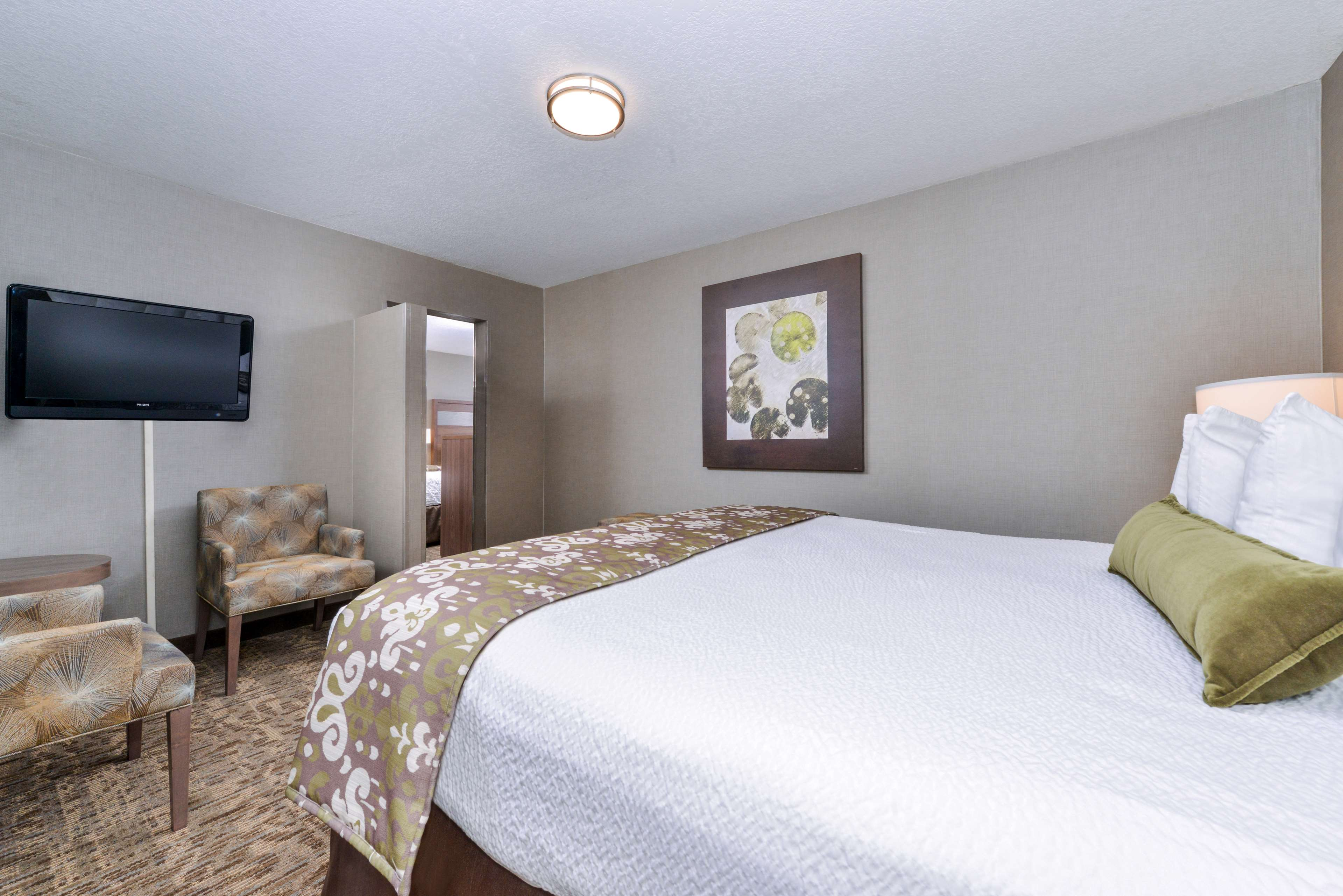 Hotels near Disneyland with Kitchen | Residence Inn