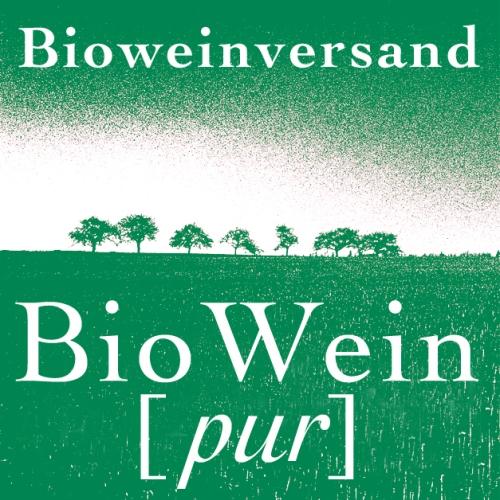 Bild zu Biowein [pur] Hartl in Mössingen
