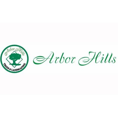 Arbor Hills Trees & Landscaping